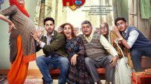 Badhaai Ho Writers Shantanu Srivastava & Akshat Ghildial WITHDRAW Nomination From Filmfare Awards