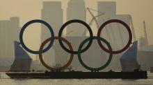 Juegos Olímpicos: las instalaciones de Londres 2012 en la actualidad