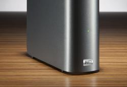 Western Digital blames malware for My Book Live devices being wiped remotely