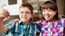 Tips for Keeping Your Kids Safe on Instagram