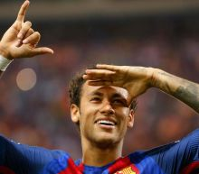 Barcelona President Says Neymar is Not for Sale, Amid PSG Speculation