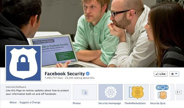 Facebook reveals Bug Bounty numbers, has awarded over $1 million in reward