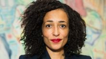 Rathbones Folio prize: Zadie Smith makes female-dominated shortlist