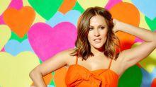 Love Island 2019 premiere date finally confirmed by ITV2