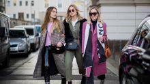 Diese 5 Beauty-Neuheiten haben uns auf der Berlin Fashion Week gerettet