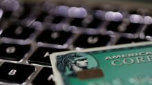 American Express Earnings Beat, Revenue Inline In Q4
