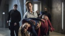 'Supergirl' Recap: Mon-El's Lies Revealed