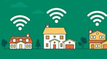 KRACK WiFi Security Fixes Are Coming, But You Need to Take Control