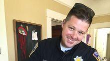 Homem adota bebê de moradora de rua que ajudou em serviço