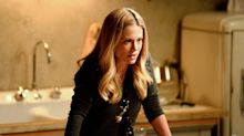 'Grimm' First Look: Sisters Are Doin' It for Themselves