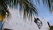 12 Fakten, die Sie noch nicht über das Filmfestival Cannes wussten