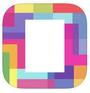 Random for iOS lets you explore the web in a unique way