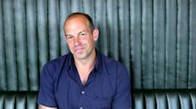 Phil Spencer: 10 top tips to help sell your home by Christmas