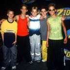 Chris Trousdale Dies: Actor And Singer With Boy Band Dream Street Passes From COVID-19, Was 34