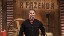 'A Fazenda 12': conheça a sede da nova temporada do reality