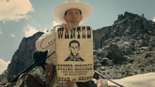 Surprise! The Coens' 'Ballad of Buster Scruggs' Is a Film and It's Headed for Oscar Season