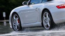 Porsche Taycan: Will Another 'Tesla-Killer' Bite the Dust?