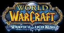Wrath of the Lich King friends & family alpha concludes