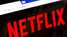 The Zacks Analyst Blog Highlights: Netflix, Wayfair, eBay, Akamai Technologies and Nintendo