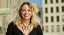 'Prozac Nation' Author Elizabeth Wurtzel Has Died at 52