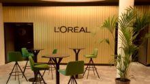 """L'Oréal anuncia que retirará términos como """"blanqueador"""" de sus productos"""