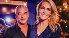 Marido de Ana Hickmann conta que apresentadora está sofrendo ameaças: 'Uma esposa traumatizada'