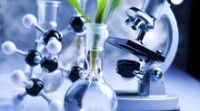 Biotech: riforma fiscale e FDA offrono ancora opportunità