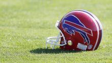 Bills send all rookies home from training camp after 5 positive COVID-19 tests