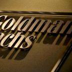 Goldman Sachs expands transaction bank to Britain