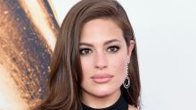 Ashley Graham Just Wrote An Essay About Body Shaming