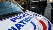Finistère: un jeune homme de 18 ans tué dans une rixe, trois suspects en garde à vue