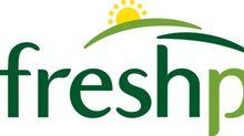Freshpet Announces Employee Stock Ownership Program For Full-Time Hourly Team Members