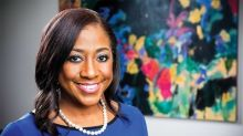 BBVA USA's Rosilyn Houston named in American Banker as one of the Most Powerful Women in Banking