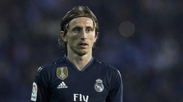 Gennaio o estate, l'Inter aspetta Modric: il croato vuole l'avventura in nerazzurro