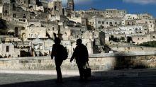 L'Etat italien, endetté, va vendre des immeubles pour 1,2 milliard d'euros