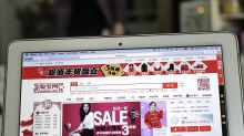 China criticizes US moves on intellectual property, telecoms