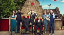 What to expect from Taskmaster S11, TV's most anarchic laugh riot
