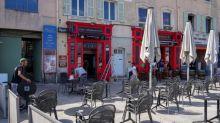 """Fermeture des bars et restaurants à Marseille : """"La décision est sévère pour notre profession"""", réagit le Groupement national des indépendants"""
