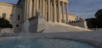 Undocumented immigrants dealt big blow by SCOTUS