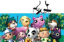 Animal Crossing Mafia now accepting applications