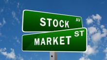 Early Action in Stocks, Dollar/Yen and Treasurys Indicates Risk is Back-on
