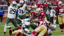 Jets vs. 49ers: Five Bold Predictions