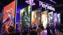 Por primera vez, Sony y PlayStation no se presentarán en la convención E3