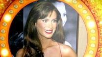 'Price Is Right' Model Discrimination Lawsuit Overturned