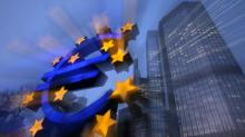 La incertidumbre inunda los mercados financieros