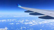 Les compagnies aériennes américaines tirent un trait sur les frais de modification