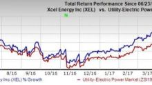 Xcel Energy Poised to Benefit from Continued Investments