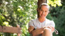 «La vraie nature»: José Gaudet se confie sur sa relation difficile avec son père