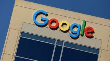 """Google is losing """"Don't be evil"""" in its code of conduct, and what's left is corporate jargon"""