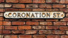 Could 'Coronation Street' extend to seven episodes a week?